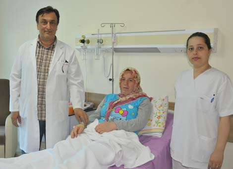 akcaabat-hastane.jpg