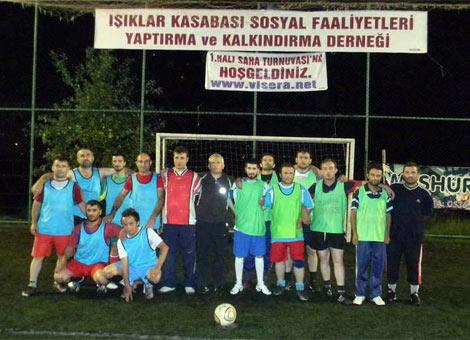 akcaabat-isiklar-futbol-turnuvasi.jpg
