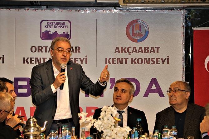 akcaabat-kent-konseyi1-001.jpg