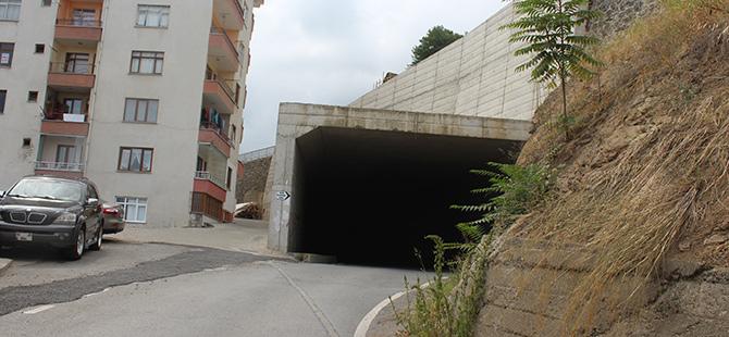 akcaabat-korku-tuneli.jpg