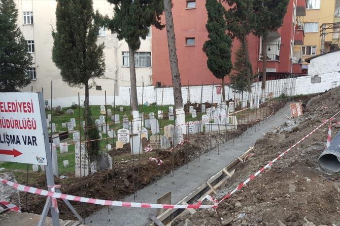 akcaabat-mezarlik-yolu-inceleme1.jpg