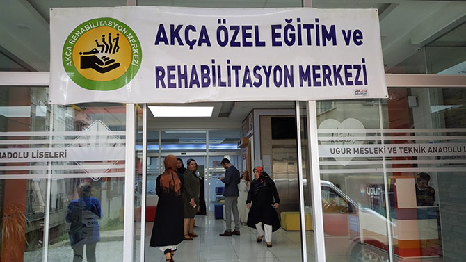 akcaabat-ozel-akca-rehabilitasyon.jpg