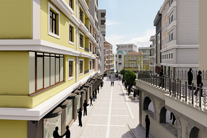 akcaabat-sokak-duzenleme-projesi2.jpg