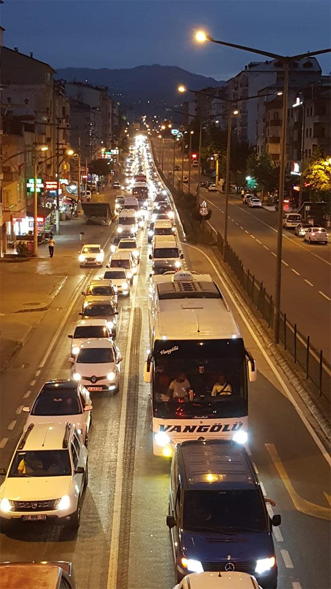 akcaabat-trafik-yogunlugu1.jpg