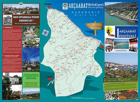 akcaabat-turizm-harita-arka.jpg