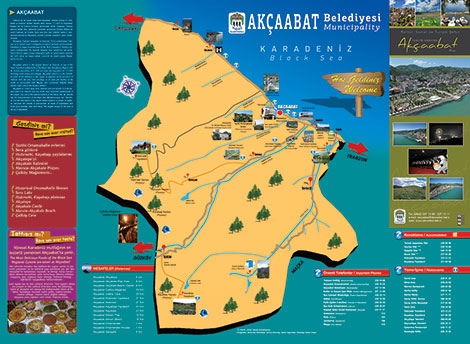 akcaabat-turizm-harita-baski.jpg