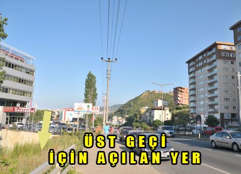 akcaabat-ust-gecit.20120722160708.jpg