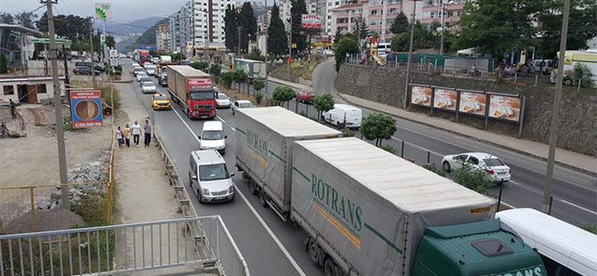 akcaabat-yogun-trafik.jpg