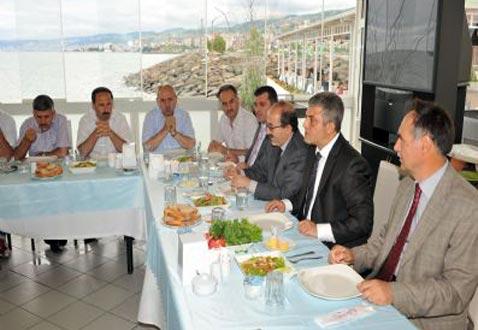 akpartili_belediye_baskanlari2.jpg