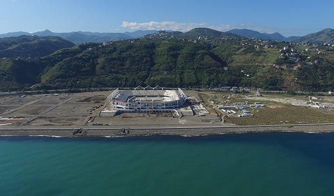 akyazi,-turkiye'deki-en-ozellikli-stadyum-olacak1.jpg