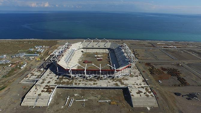 akyazi,-turkiye'deki-en-ozellikli-stadyum-olacak2.jpg