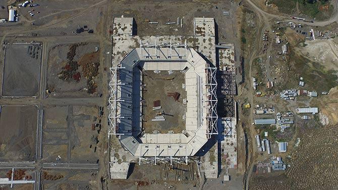 akyazi,-turkiye'deki-en-ozellikli-stadyum-olacak3.jpg