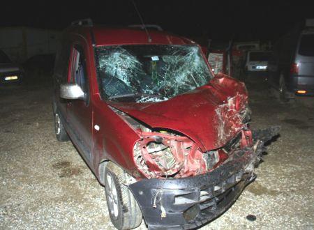 amasya-da-otomobil-ve-kamyonet-carpisti-2-olu-5-2774911_b.jpg