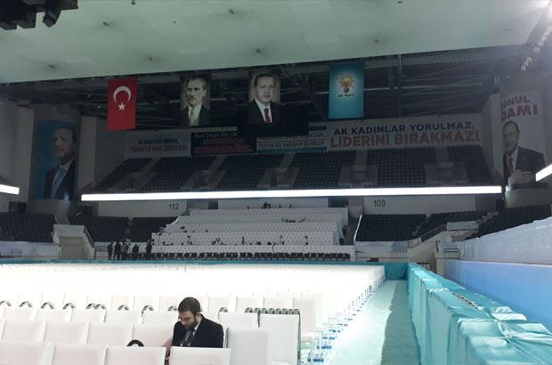 ankara-arena-spor-salonu.jpg