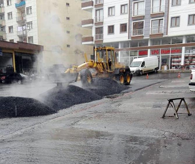 asfalt-001.jpg