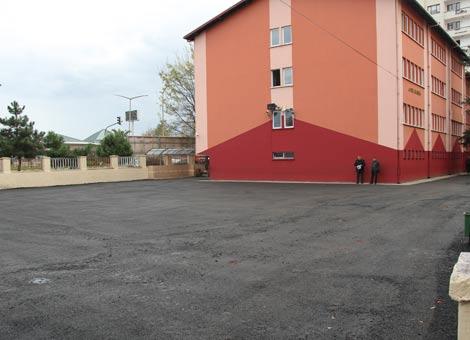 asfalt-akcaabat.jpg