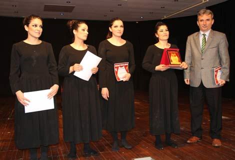 belediye-tiyatrosu.20120307161330.jpg