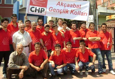 cho_genclik_kollari.jpg