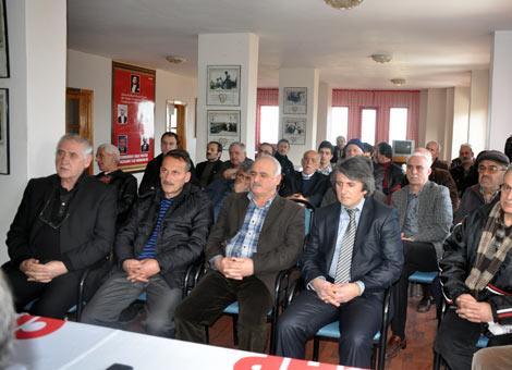 chp-yavuz-karan250.jpg