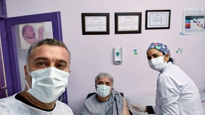 dr-huseyin-sivri.jpg
