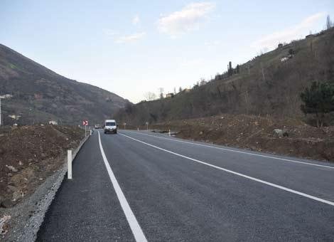 duzkoy-yolu-asfalt.jpg