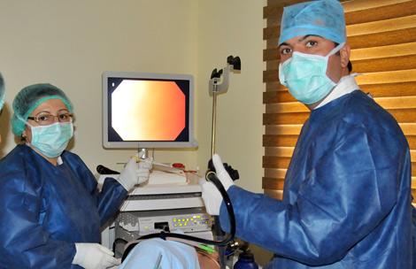 endoskopi-hastane3.jpg