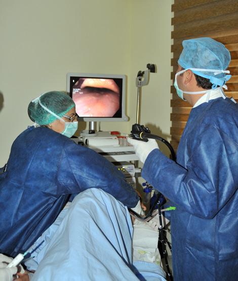 endoskopi-hastane4.jpg