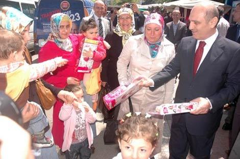 erdogan-bayraktar.jpg