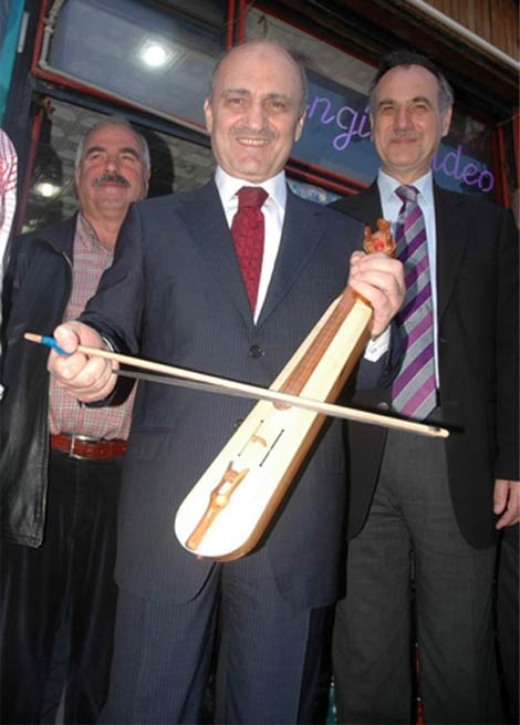 erdogan-bayraktar2.jpg
