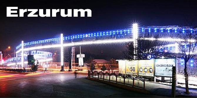 erzurum-aa.jpg