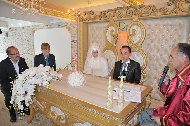 evlilik2.jpg