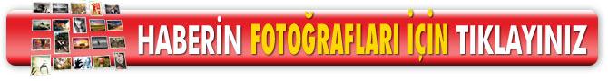 fotogaleri.jpg
