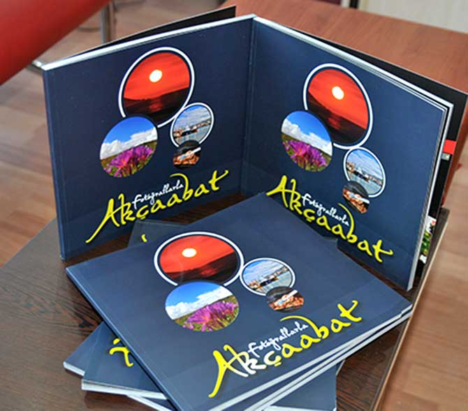 fotograflarla-akcaabat-kitabi1.jpg