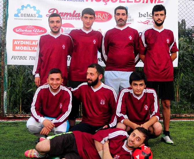 futbol-turnuvasi-(1).jpg