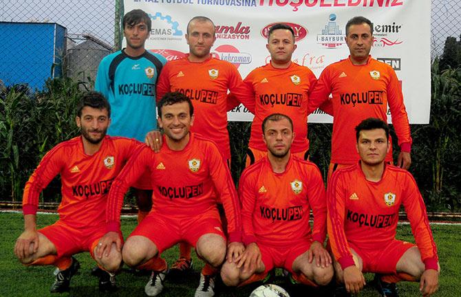 futbol-turnuvasi-(2).jpg