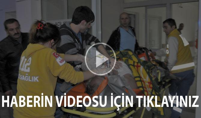 haber-videosu-001.jpg