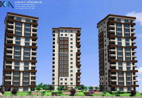 hamsi-towers-sogutlu-basliyor4.20130226160438.jpg