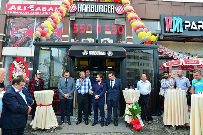 harburger-akcaabat-acilisi.jpg