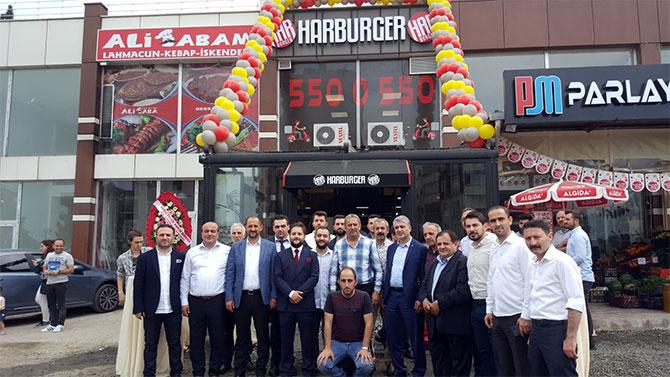 harburger-akcaabat.jpg
