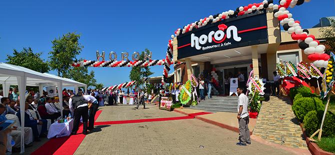 horon-restaurant-cafe.jpg