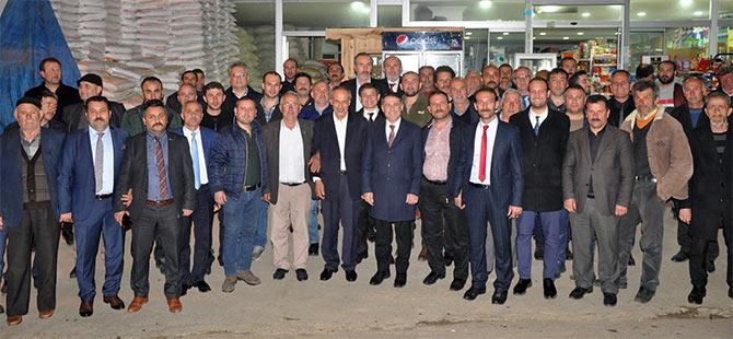 """iyi-parti-akcaabat-belediye-baskan-adayi-osman-akbulut'un-""""yerli-ve-millî""""-ozelligi-dikkat-cekiyor.jpg"""