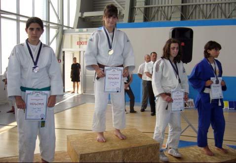 judo_balkan_sampiyonu2.jpg