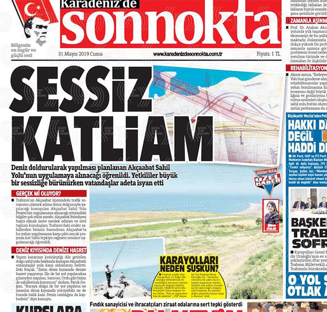 karadeniz-de-sonnokta-gazetesi-31-mayis-2019-gazete-manseti.jpg