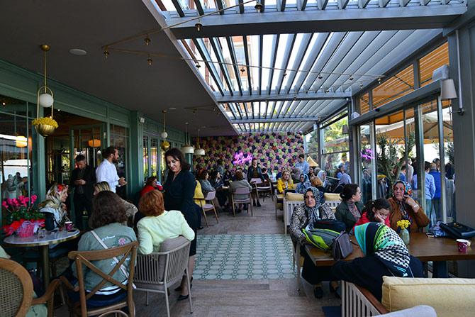 marenda-cafe-more2.jpg