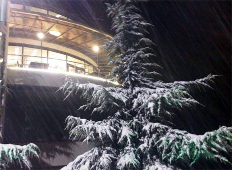 mart-kar-yagisi2.jpg