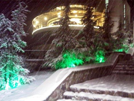 mart-kar-yagisi3.jpg