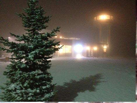 mart-kar-yagisi4.jpg