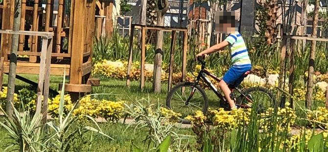 millet-nahcesinde-bisiklet.jpg