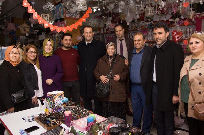 milletvekili-bahar-ayvazoglu-ve-osman-nuri-ekim'e-cok-sayida-partili-de-eslik-etti.jpg