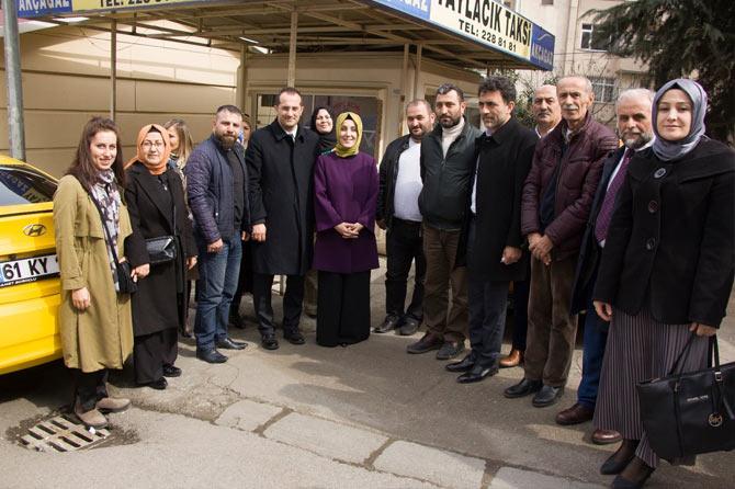 milletvekili-bahar-ayvazoglu-ve-osman-nuri-ekim'e-cok-sayida-partili-de-eslik-etti1.jpg